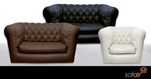 Chesterfield Style Sofa Sale by Inflatable Chesterfield Sofa U0027s Foohoo Event Furniture Hire Company