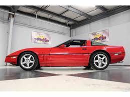 zr1 corvette msrp chevrolet corvette zr1 for sale on classiccars com 27