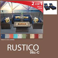 Brookstone Patio Furniture Covers - wicker patio furniture