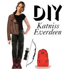 Katniss Everdeen Halloween Costume Tweens Cleopatra Halloween Costume Boys Native American Indian Chief