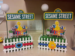 elmo halloween party 205 best sesame street theme party images on pinterest sesame
