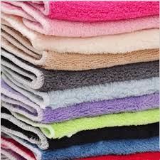 online get cheap small kitchen towels aliexpress com alibaba group