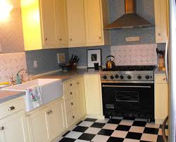 Cutting Kitchen Cabinets Kitchen Have You Considered Grey Kitchen Cabinets Throughout