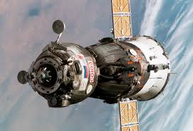 russia gets its space legs back with flight of soyuz 2 1a crewed