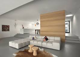 Minimalist Floor Plan Open Floor Plan Decorating Minimalism