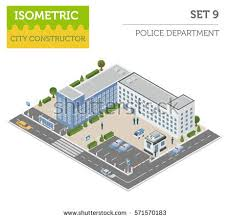 Police Station Floor Plan Police Station Stock Images Royalty Free Images U0026 Vectors