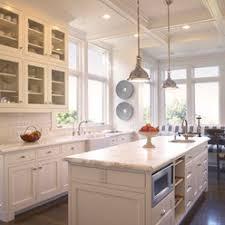Kitchen Design Houzz Excellent Ideas 6 Houzz Kitchen Kitchen Design Houzz Ideas Home