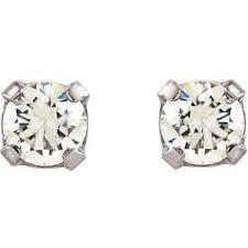 inverness earrings stainless steel earrings shopvistar