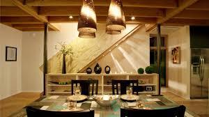 Modular Home Design Online House Design Classical Contemporary Modular Homes Popular Chic