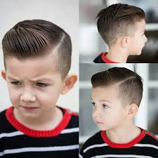 toddler boy hairstyles 25 cute toddler boy haircuts men s hairstyles haircuts 2018