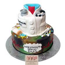 birthday cakes archives abc cake shop u0026 bakery