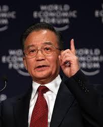 China debe enfriar su economía y vuelve a subir los tipos de interés