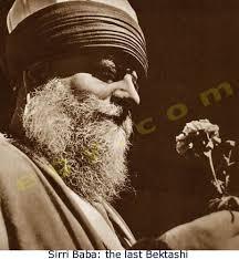 The Last Ottoman Sirri Baba The Last Ottoman Mawlawi Dervish In 1930