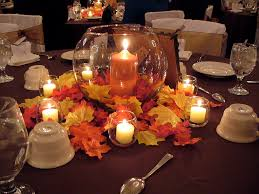 50th Anniversary Centerpieces To Make by Church Banquet Ideas 50th Wedding Anniversary Decorations Ideas