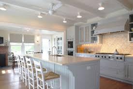 tudor home interior enchanting tudor style interior ideas best idea home design