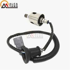 lexus sc300 for sale south africa online buy wholesale oxygen sensor lexus 300 from china oxygen