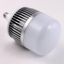 bulb 100w