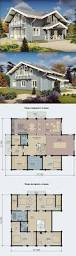 1759 best arquitectura images on pinterest facades house design