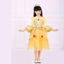 princess aurora dress costume halloween costumes for kids girls