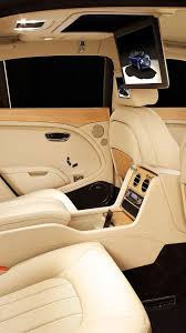 mulsanne bentley interior cars interior bentley mulsanne wallpaper 130868