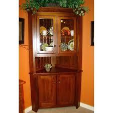 corner kitchen hutch cabinet corner kitchen hutch medium size of antique hutch styles vintage