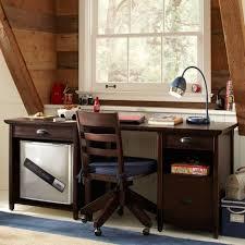 desks l shaped glass desk walmart l shaped desk with hutch white