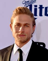 getting a jax teller hairstyle 40 interesting facts about charlie hunnam from sons of anarchy