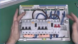 clipsal rcd wiring diagram jmcdonald info