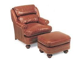 Leathercraft Sofas Leathercraft Furniture Furniture Hickory Furniture Mart