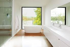 minimalist bathroom design inspiring minimalist bathroom designs