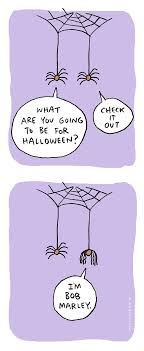 Funny Spiders Memes Of 2017 - halloween spider funny things pinterest spider humour and memes