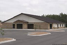 Steel Church Buildings Metal Church Buildings Quotes by Church Building Design Ideas