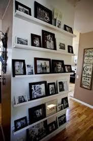 Home Decor Photo Frames Get Your Diy Fix 6 Photos Diy Wall Art Diy Wall And Walls