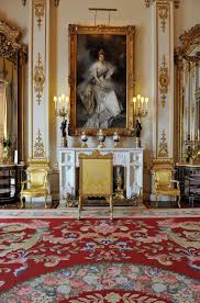 How Many Bathrooms In Buckingham Palace by 43 Best Buckingham Palace Images On Pinterest Buckingham Palace