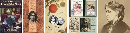 an fashioned thanksgiving louisa may alcott complete list of stories from the jo s scrap bag series