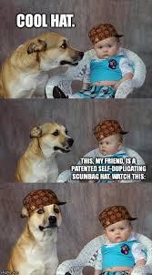 Dog Jokes Meme - dog jokes meme google search cooties pinterest dog jokes