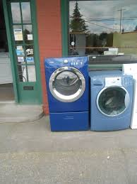 Frigidaire Washer Dryer Pedestal 1285 Best Washing Machines Images On Pinterest Washing Machines