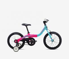 childrens motocross bikes for sale bikes for kids u2014 orbea
