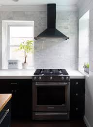 kitchen kitchen broan under cabinet range hood with range hoods