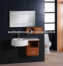 Small Bathroom Clock - prec0089 water resistant suction mounted bathroom clock radio