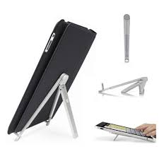 compare prices on ipad desk stand online shopping buy low price