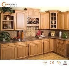 cuisines bois massif cuisine en bois massif meuble cuisine bois massif blanc caisson en s