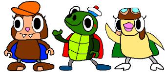 image derekis oc mixels pets png mixels wiki fandom