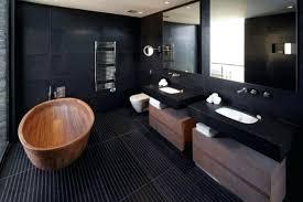 black and bathroom ideas black bathroom ideas black white bathroom floor tiles decor ideas