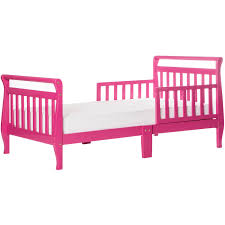 kolcraft 800 crib mattress dream on me sleigh toddler bed your choice in color with