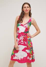 desigual designer desigual outlet desigual hallen jersey dress fresa acid