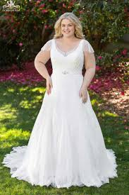 wedding dress for big arms plus size perfection wedding dresses for those problem areas