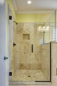 enchanting bathroom vanities ideas design with mosaic bathtub