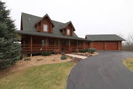 richland center wisconsin real estate country homes u0026 estates