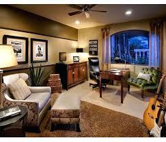 home decor address full size home decoration ideas office decorating men wall decor